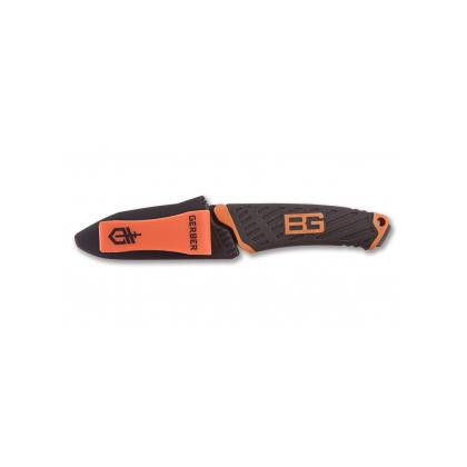 Нож Gerber Bear Grylls Fixed Blade 28